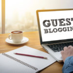 151+ Sites to Guest Post in 2021