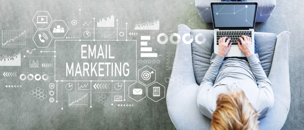 How to Develop an Effective Email Marketing Plan | WebConfs.com