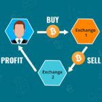 How Crypto Arbitrage Trading Strategies Works